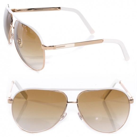5775a149645e Gucci Accessories   Aviators Gg1827s   Poshmark